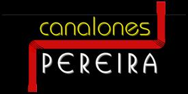 Canalones Pereira – canalones en Zamora